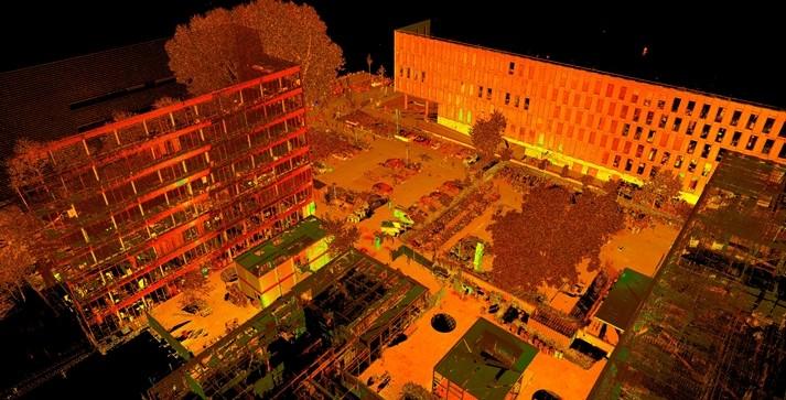 3D-scanner-rietveld-amsterdam-713