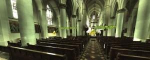 truview-kerk-1