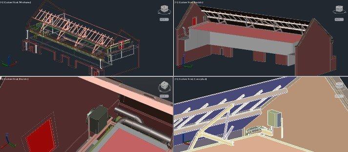 3D-model-gemeentemuseum-denhaag-713