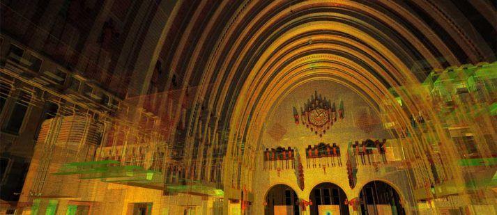 LaserScanService-3D-scannen-gebouwen-1120
