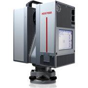 Leica HDS7000