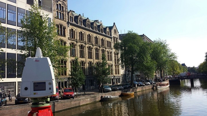 3d-scanning-amsterdam-kasbank-713