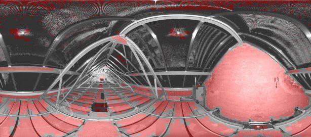 3D-laserscan-gemeentemuseum-denhaag-2