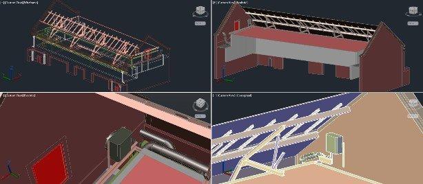 3D-model-gemeentemuseum-den-haag