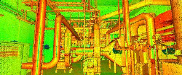 laserscanning-piping-1