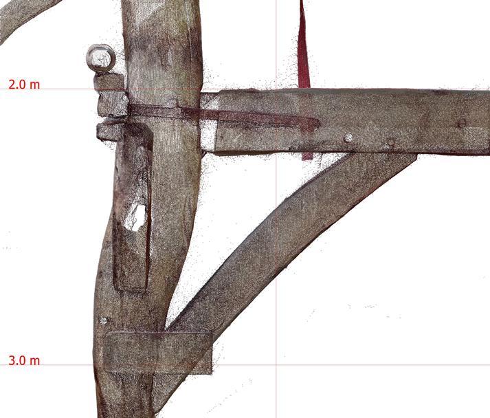 Voorbeeld orthofoto-spant-detail-713