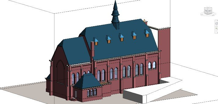 Revit-mariakapel-713