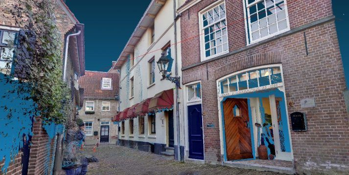 Walpoort-Den Bosch-713-3