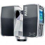 faro-focus-3D-x130-laser-scanner