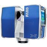 faro-focus-3D-x330