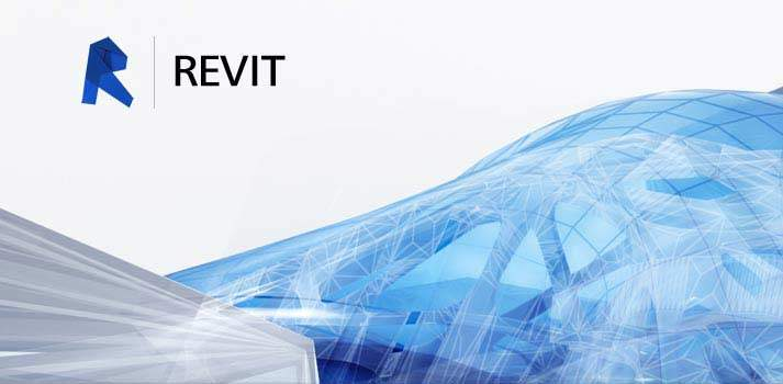 Autodesk-Revit-voor-pointcloud