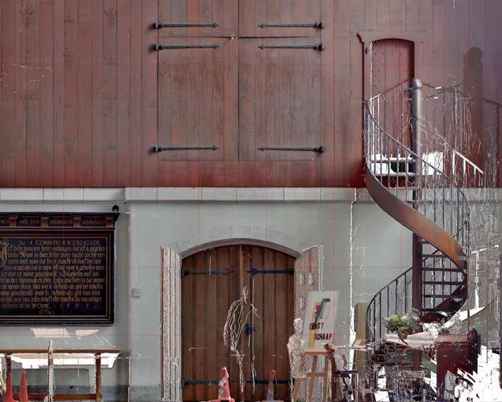 Stevenskerk-automatische-doorsnede