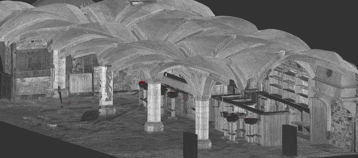 3Dscan-denbosch-raadskelder_713