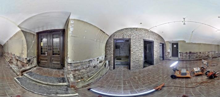 3Dscannen-raadskelders-denbosch-2