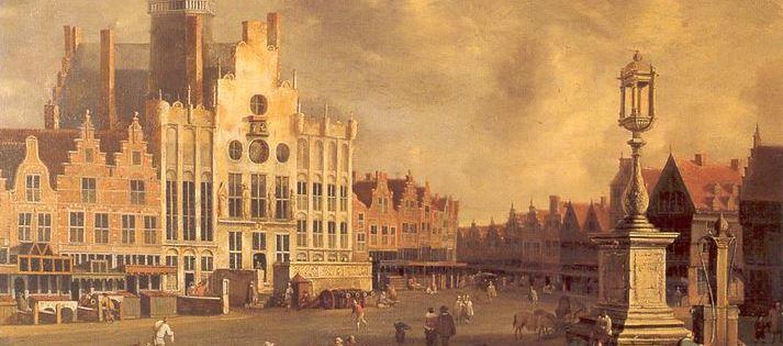 Stadhuis_Den_Bosch_713.org