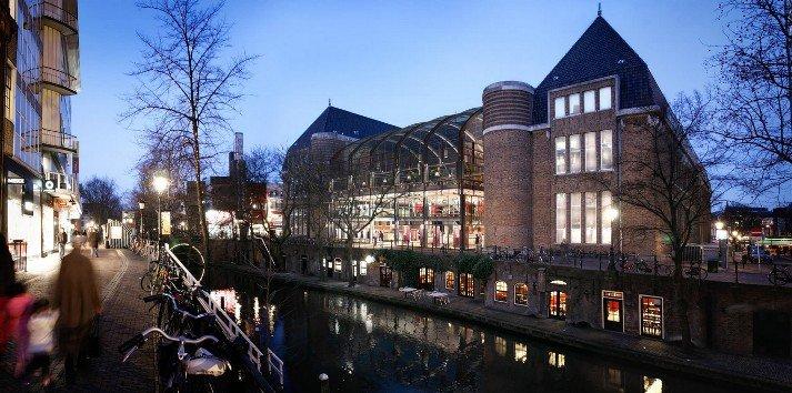 DeNeude_Utrecht