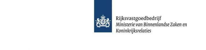 Rijksvastgoedbedrijf-logo-header
