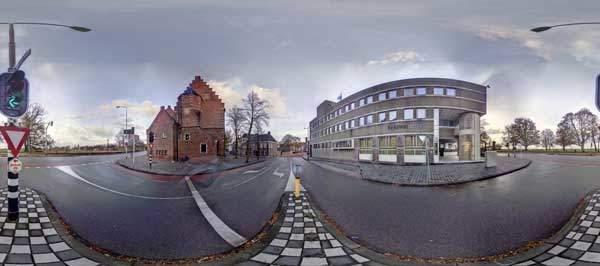 Rijkswaterstaat-Zuidwal-58-Den-Bosch