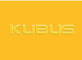Kubus ArchiCAD logo