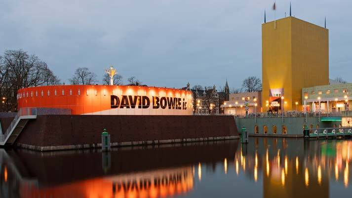 David-Bowie-is-3D-scanning-Groninger-Museum
