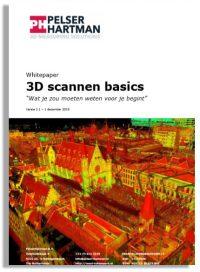 PelserHartman-3D-scannen-basics-Whitepaper-schaduw