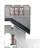 3D scan voorbeelden orthofoto trappenhuis