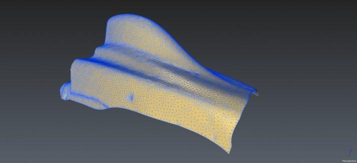 mesh-laserscan-p40