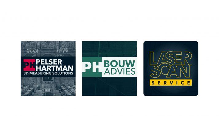 3 nieuwe winkels en opening PelserHartman België